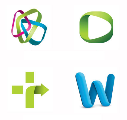 logo-trends_2011-banded