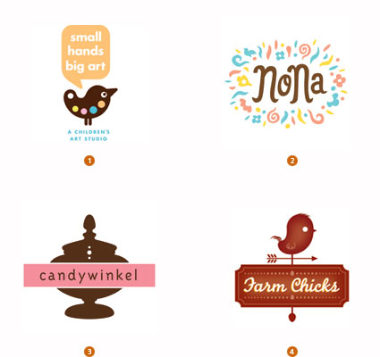 logo-trends_2011-brown
