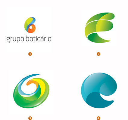 logo-trends_2011-comma
