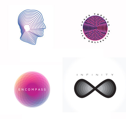 logo-trends_2011-concentric