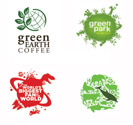 logo-trends_2011-earth
