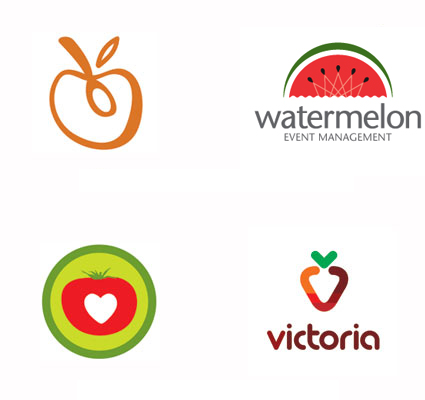 logo-trends_2011-fruit
