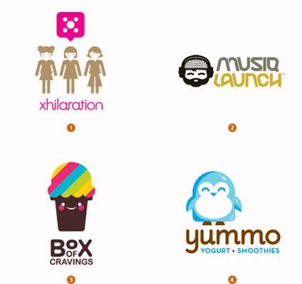 logo-trends_2011-juvi