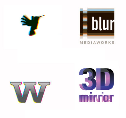 logo-trends_2011-vibrate