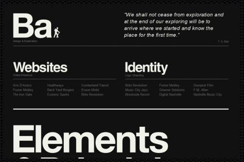 typography_5