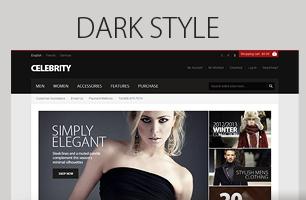 1007_dark_s