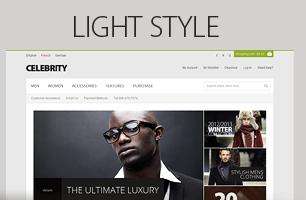 1007_light