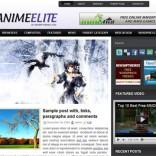 480_AnimeElite