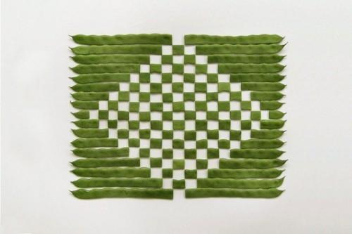 Food-Art-640x427
