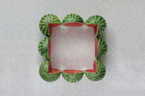 Food-Art10-640x427