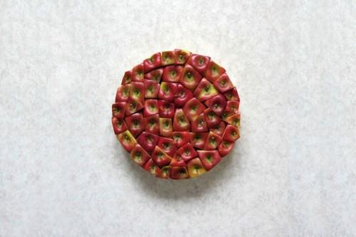 Food-Art7-640x427