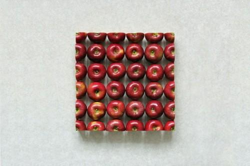 Food-Art8-640x427