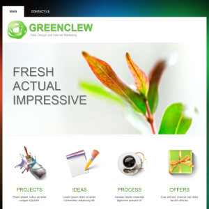 Green Clew