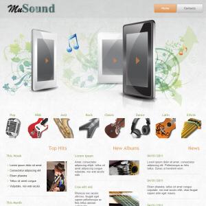 MuSound