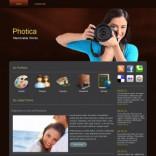 Photica