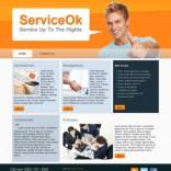 ServiceOk