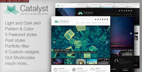 catalyst_0