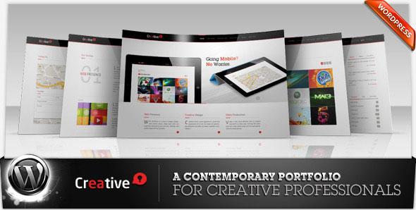 creativeport