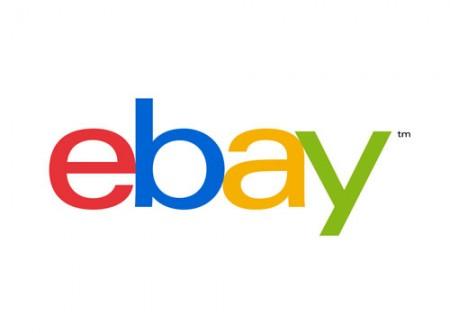 ebay-logo-01