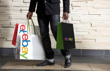 ebay-logo-05