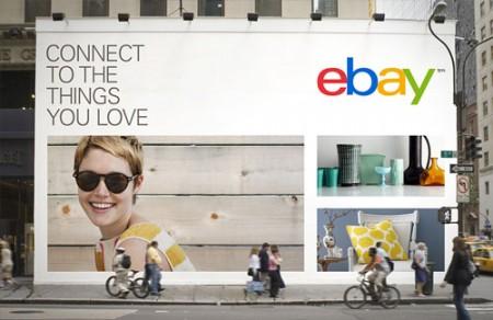 ebay-logo-06