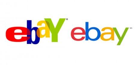 ebay-rebrand-1