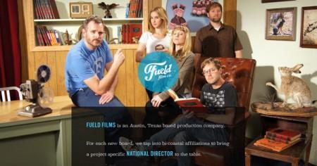 fueldfilm