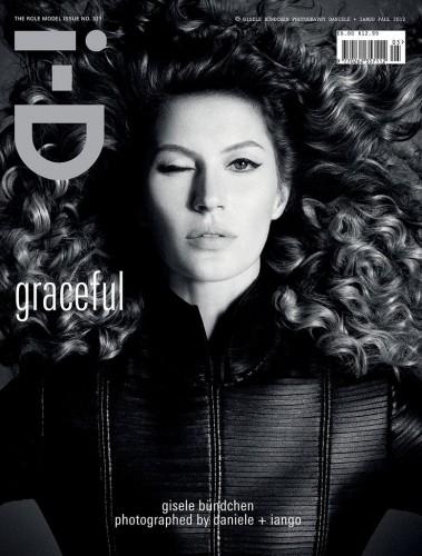 i-D-Magazine-Fall-02