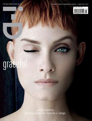 i-D-Magazine-Fall-03