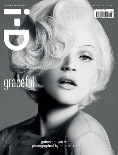 i-D-Magazine-Fall-04