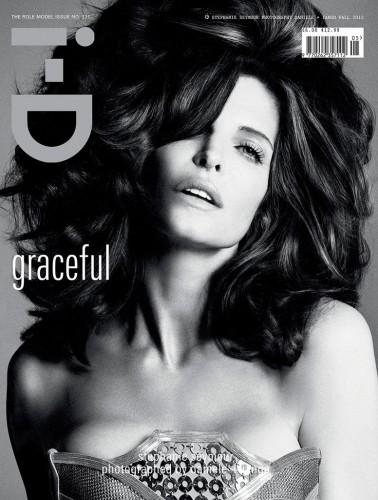 i-D-Magazine-Fall-05