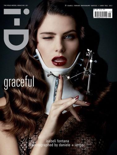 i-D-Magazine-Fall-06