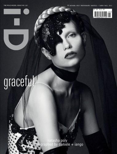 i-D-Magazine-Fall-07