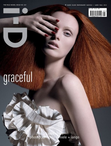 i-D-Magazine-Fall-08