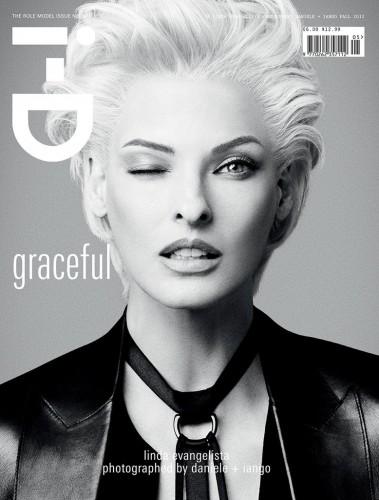 i-D-Magazine-Fall-09
