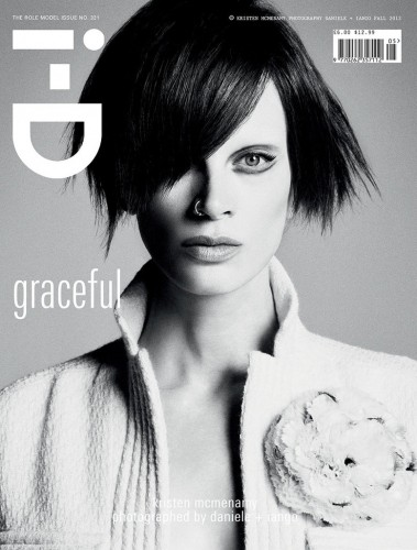 i-D-Magazine-Fall-2012