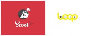 logo-bieu-trung-06