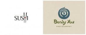 logo-bieu-trung-10