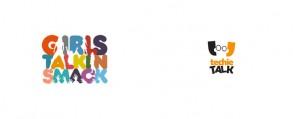 logo-bieu-trung-11