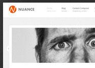 nuance_0