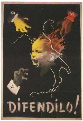 poster-tuyen-truyen-03