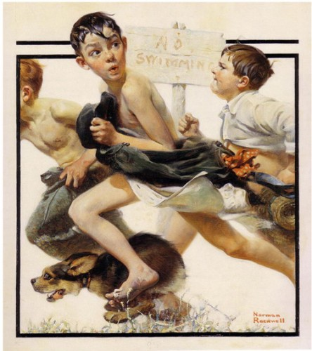 poster-tuyen-truyen-07