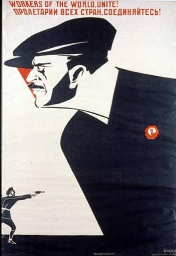 poster-tuyentruyen-01