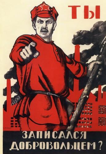 poster-tuyentruyen-03