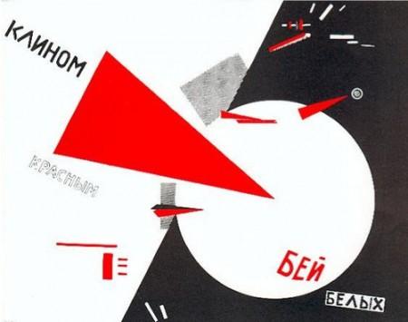 poster-tuyentruyen-05