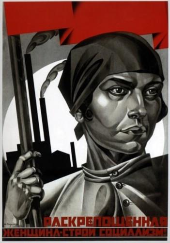 poster-tuyentruyen-08