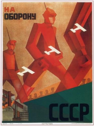 poster-tuyentruyen-11