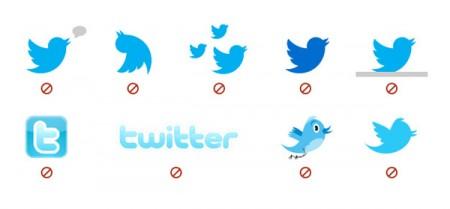 twitter-rebrand-02