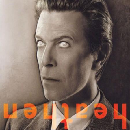 David-Bowie-Heathen-Delantera