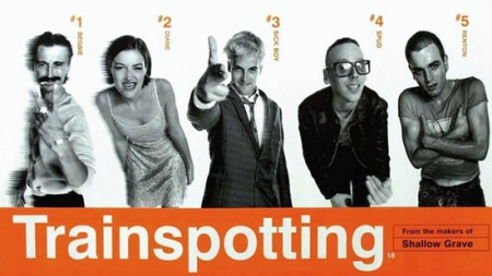 trainspotting-original